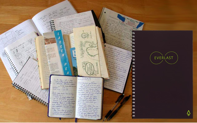 everlast_book