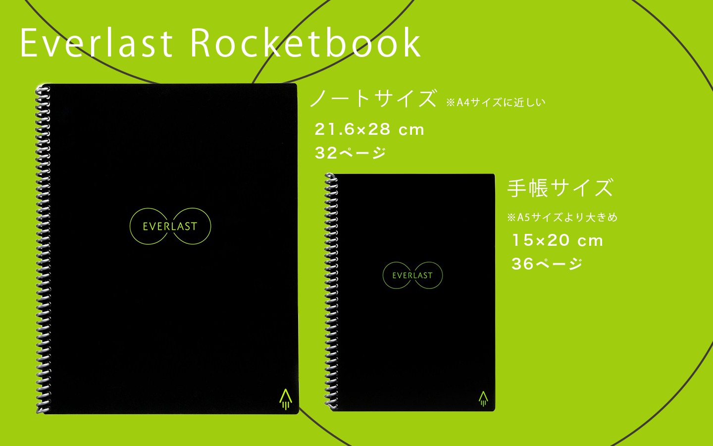 everlast_book_set
