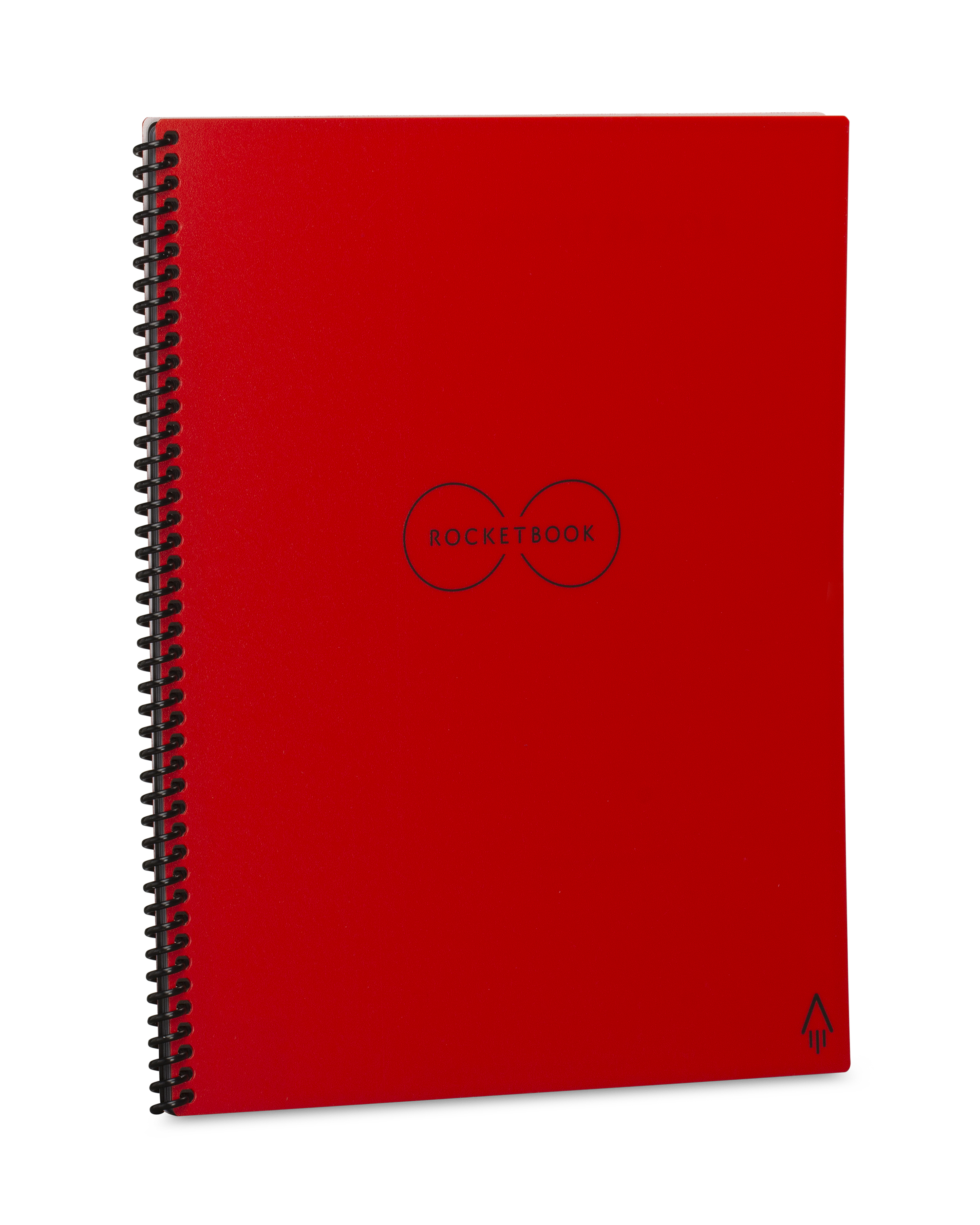 red_note
