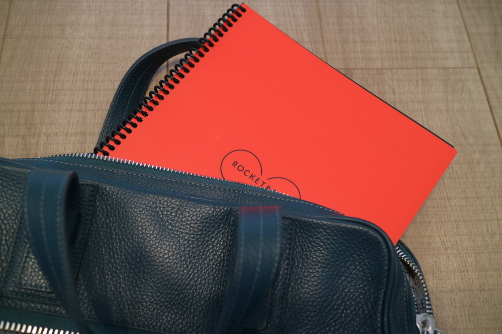 red_book