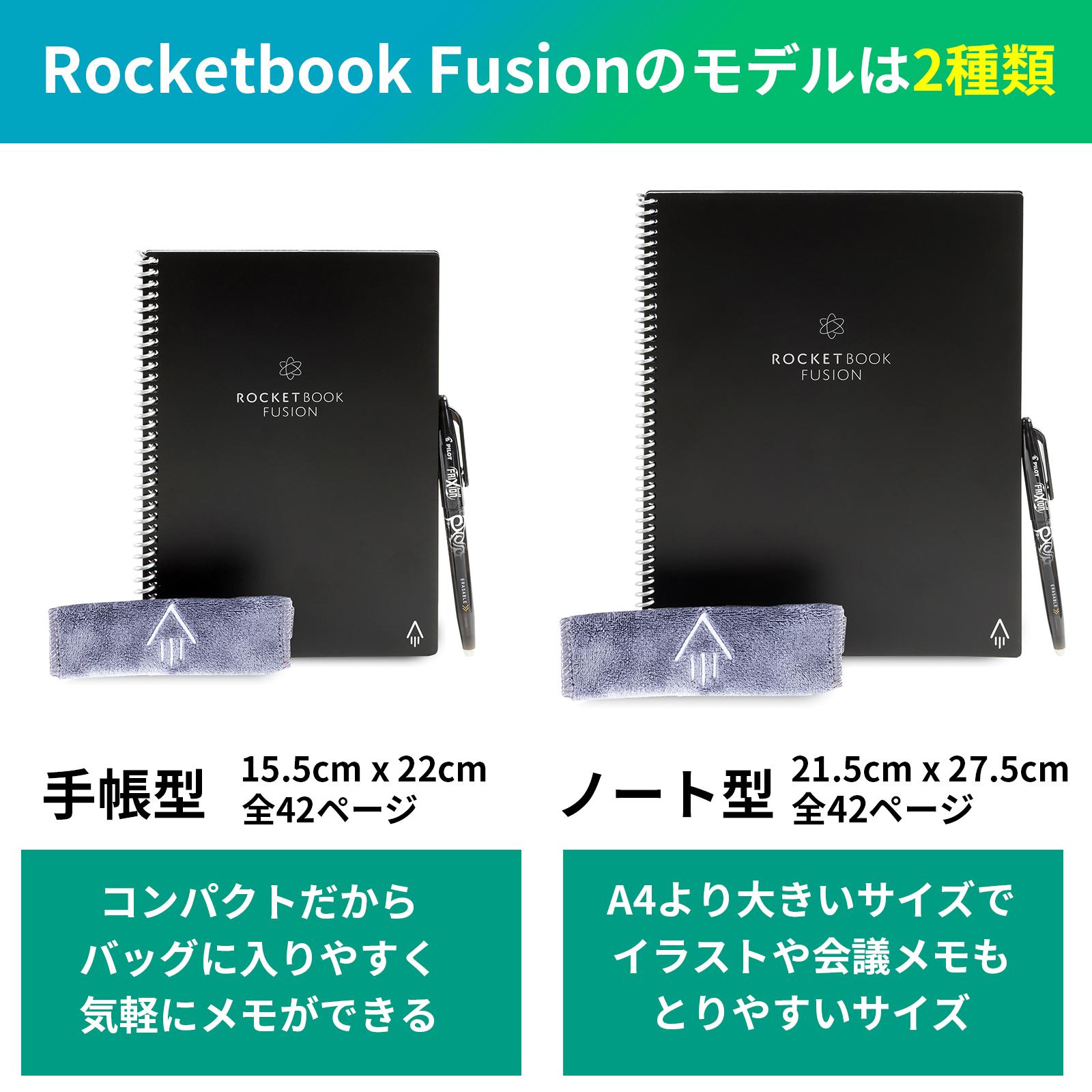 fusion_book