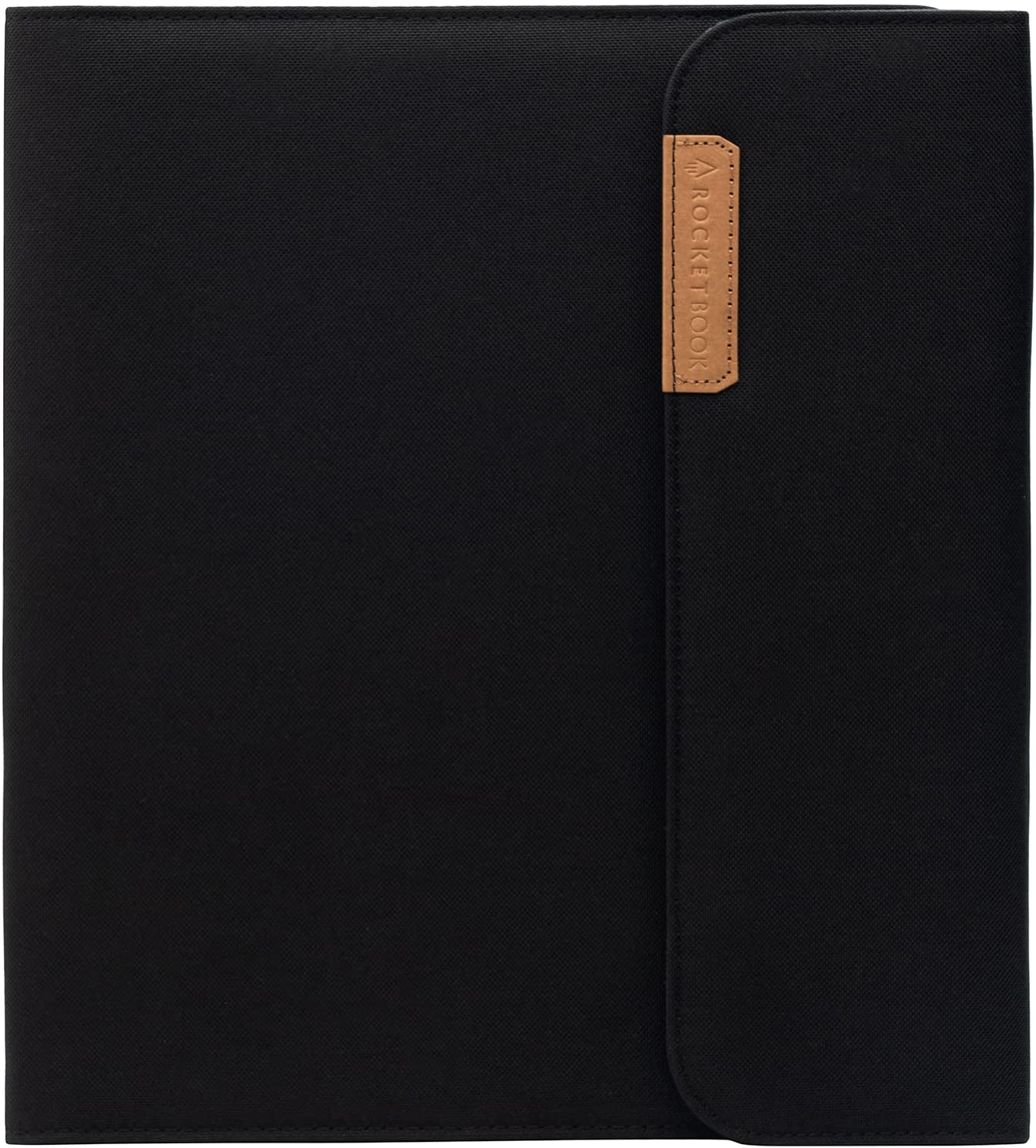 note_cover